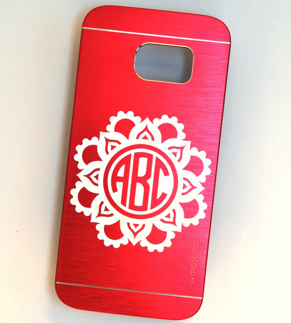 abc phone.jpg