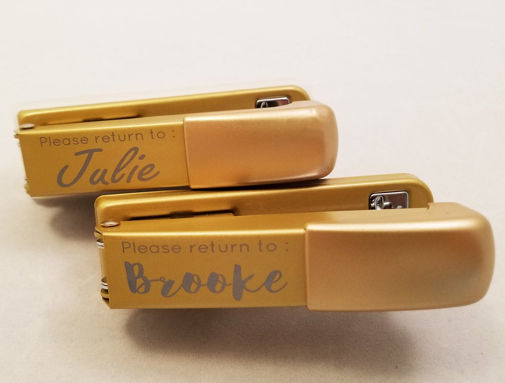 gold staplers3.jpg