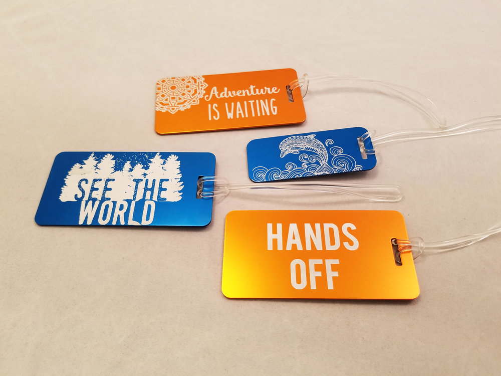 luggage tags.jpg