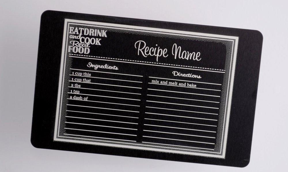 recipe card.jpg