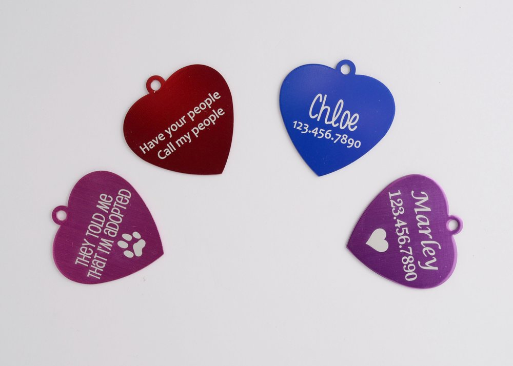 heart pet tags.jpg