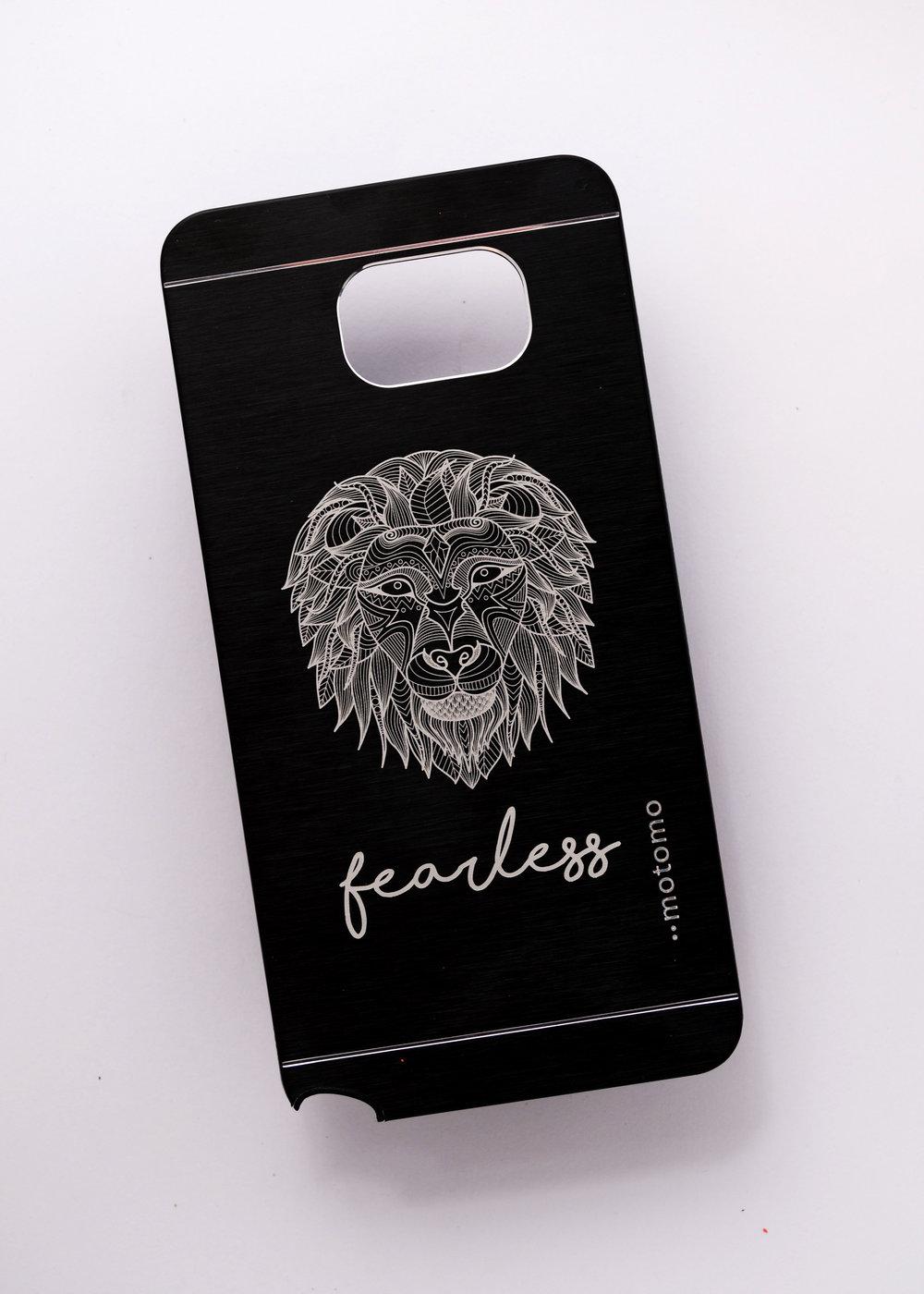 lion case.jpg
