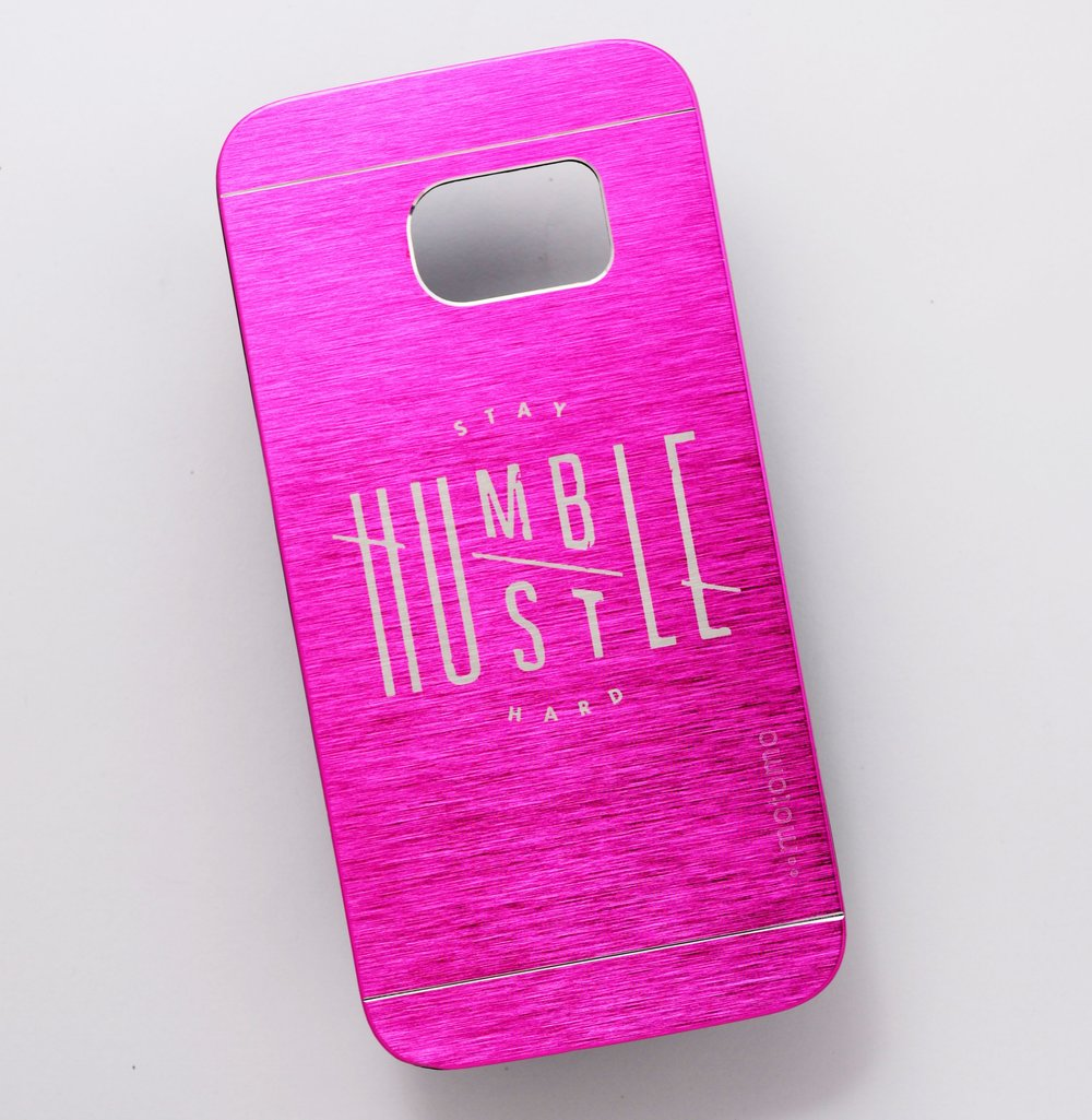 hustle case.jpg