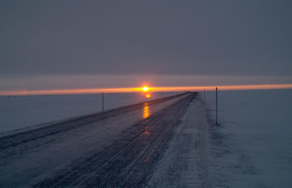 Arctic4.jpg