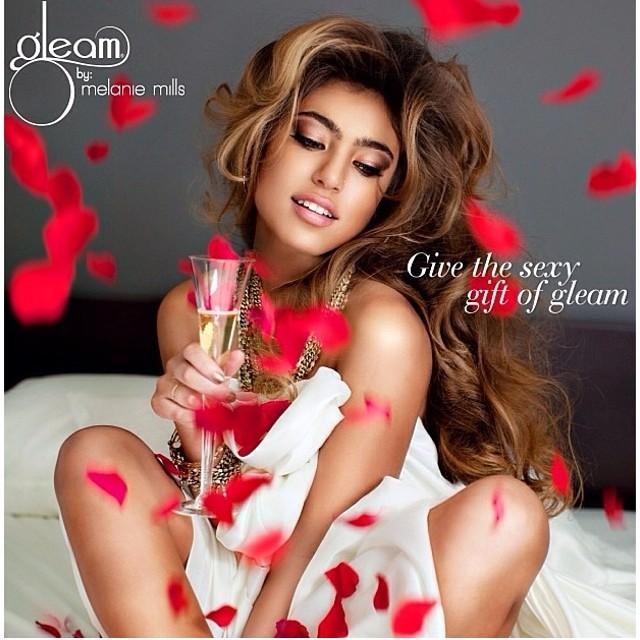 Gleam Campaign 2.jpg