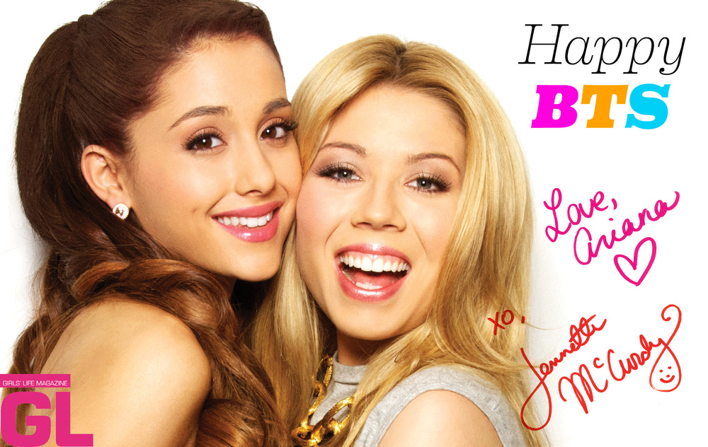 Ariana Grande and Jeanette Mc Curdy.jpg