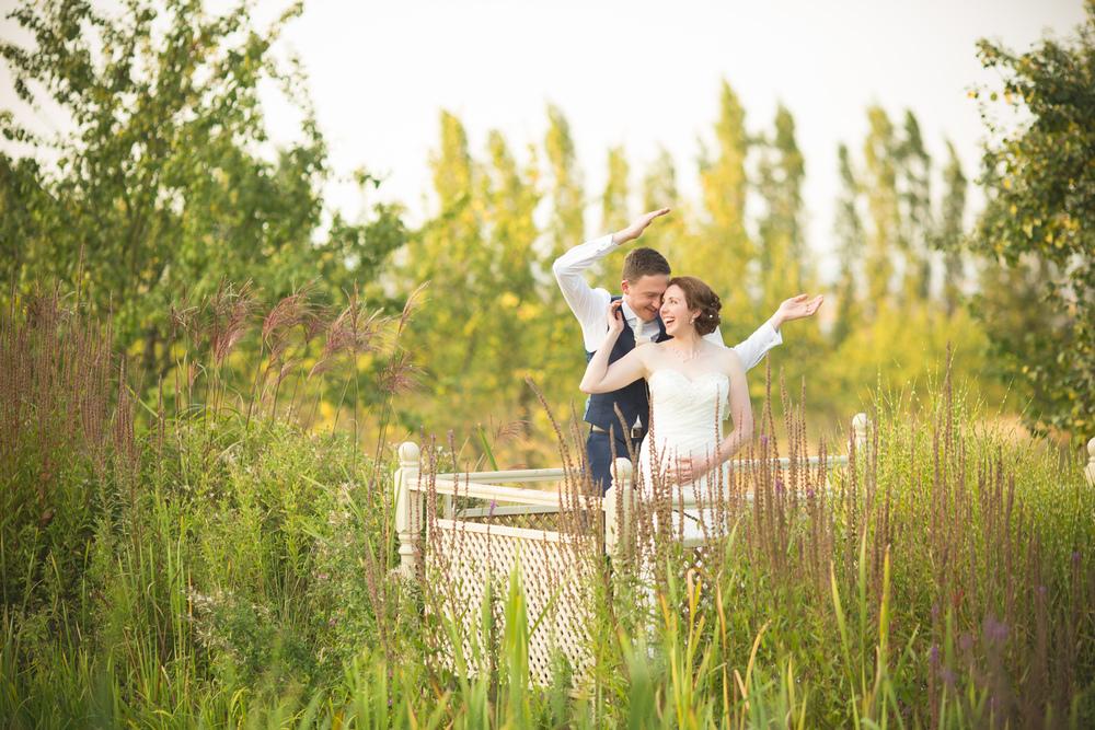 kent_wedding_photographer5.jpg