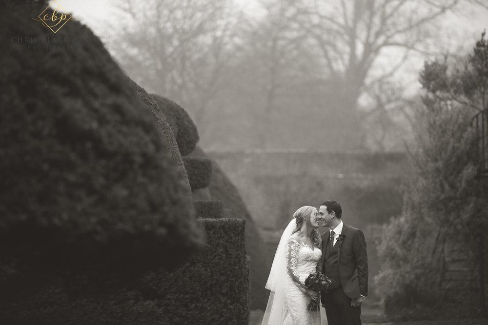 bexley_wedding_photographer-117.jpg