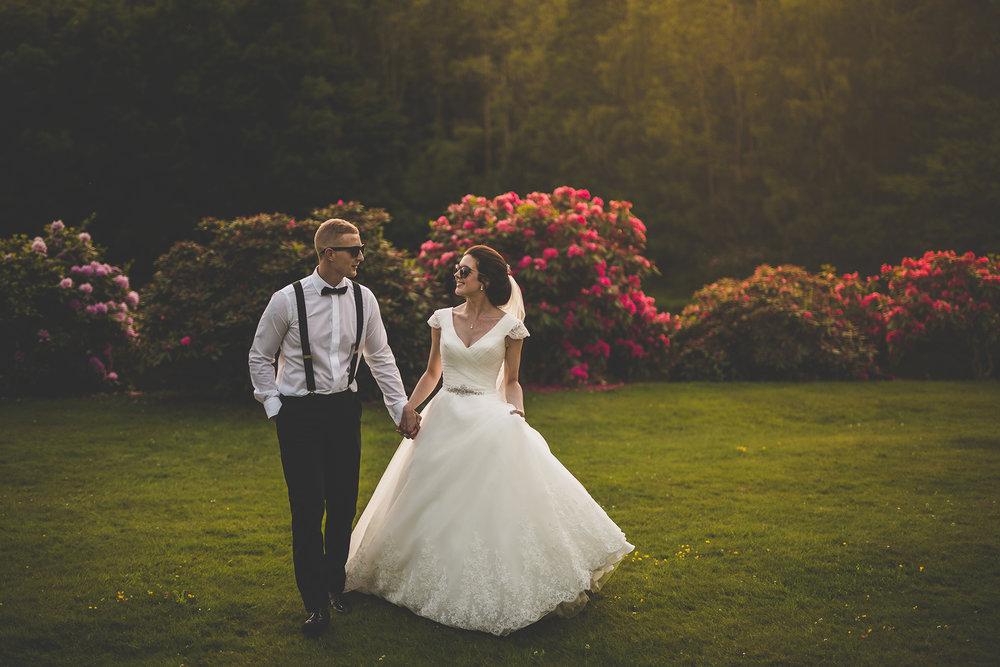 kent_wedding_photographer13.jpg