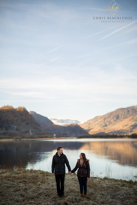 lake_district_wedding_photographer5.jpg