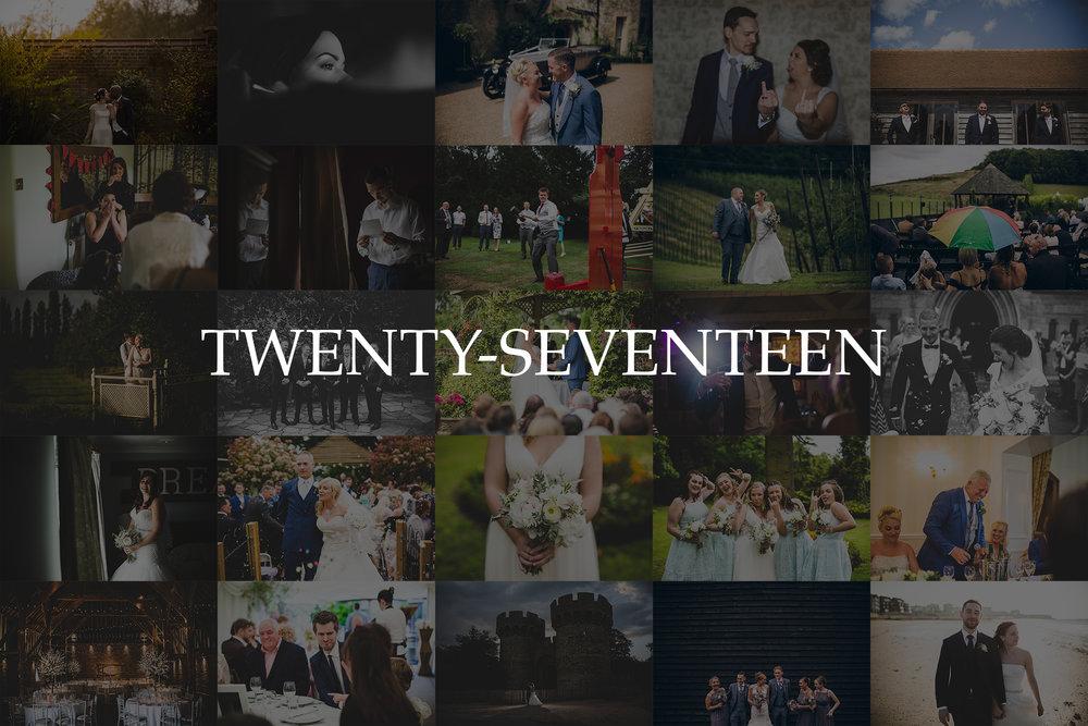 best_kent_wedding_photographer.jpg