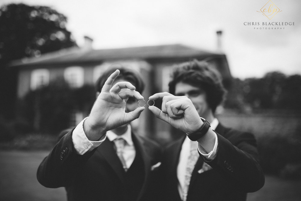 lynsted_park_wedding_photographer11.jpg