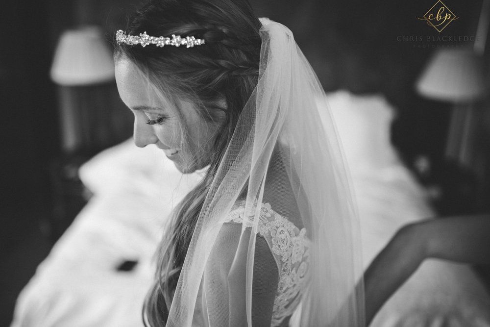 lynsted_park_wedding_photographer38.jpg