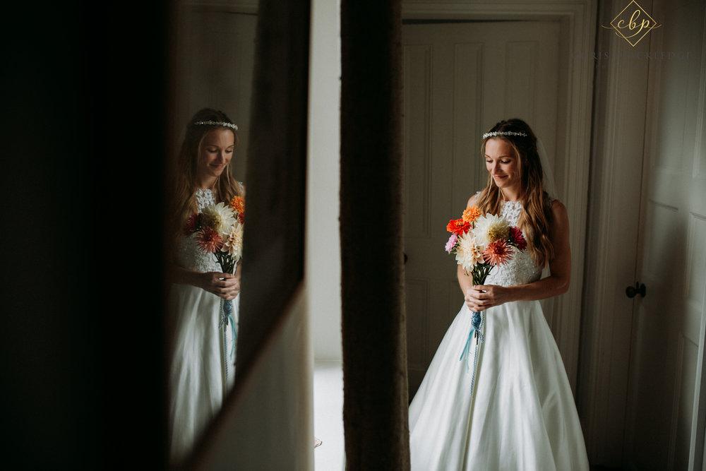 lynsted_park_wedding_photographer43.jpg