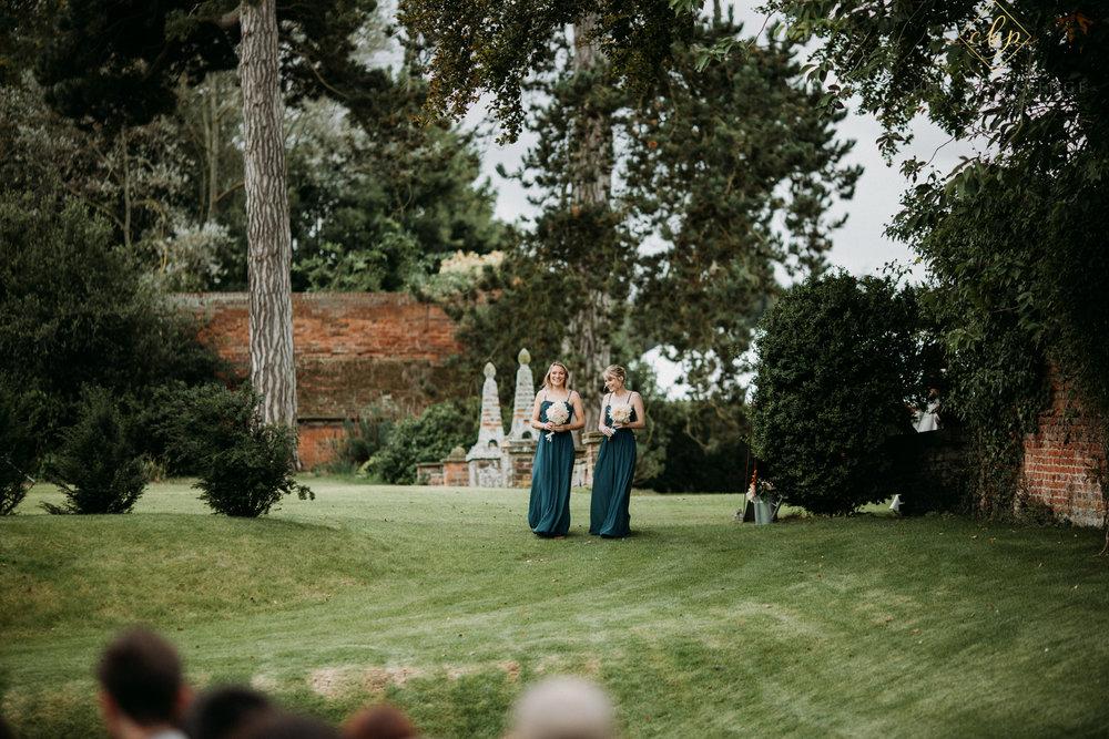 lynsted_park_wedding_photographer47.jpg