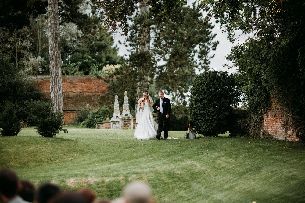 lynsted_park_wedding_photographer48.jpg