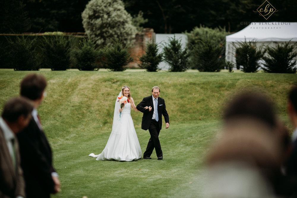 lynsted_park_wedding_photographer49.jpg