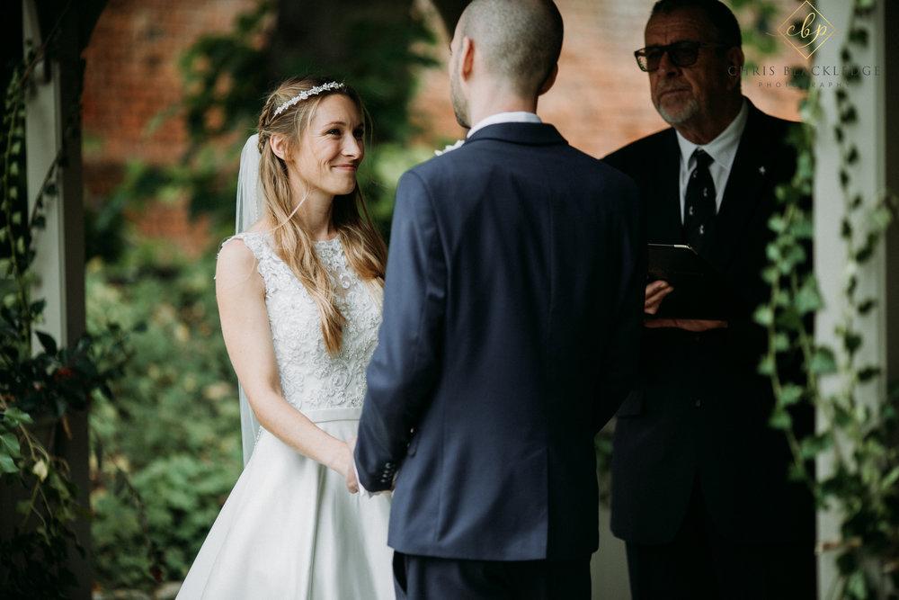 lynsted_park_wedding_photographer61.jpg