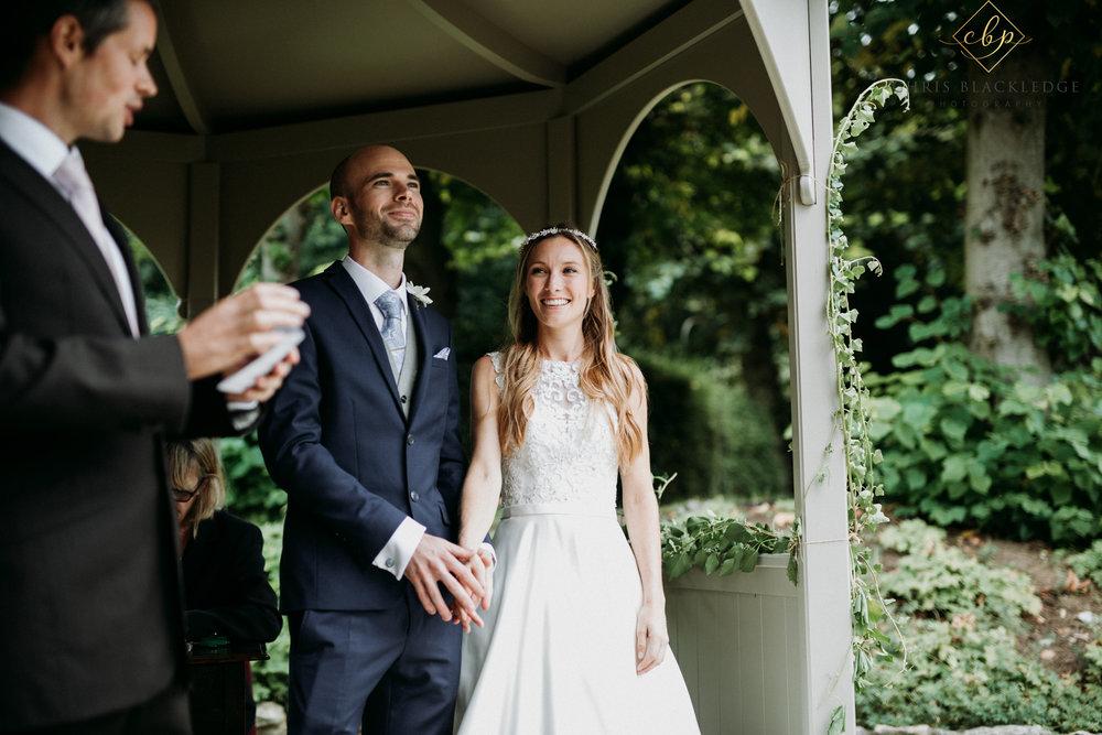 lynsted_park_wedding_photographer68.jpg