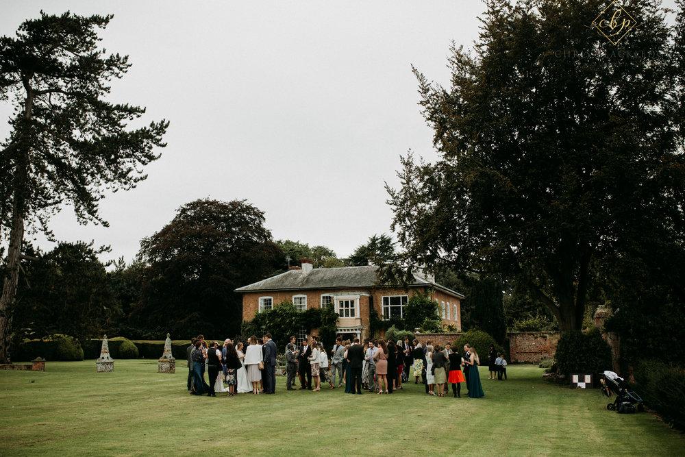 lynsted_park_wedding_photographer87.jpg