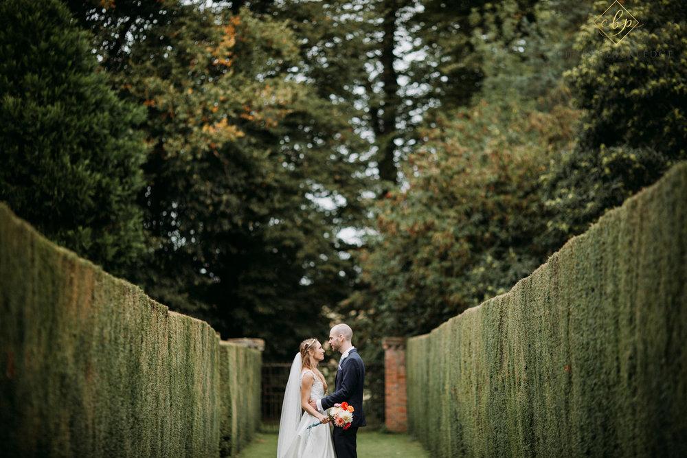lynsted_park_wedding_photographer90.jpg