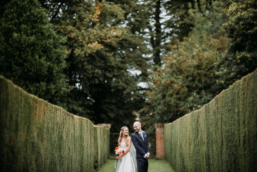 lynsted_park_wedding_photographer93.jpg