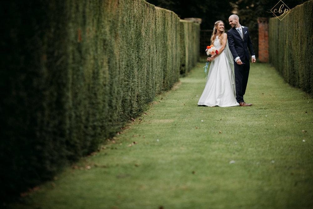 lynsted_park_wedding_photographer94.jpg