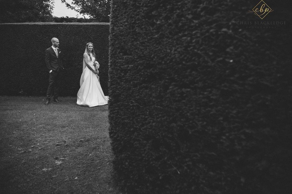 lynsted_park_wedding_photographer97.jpg