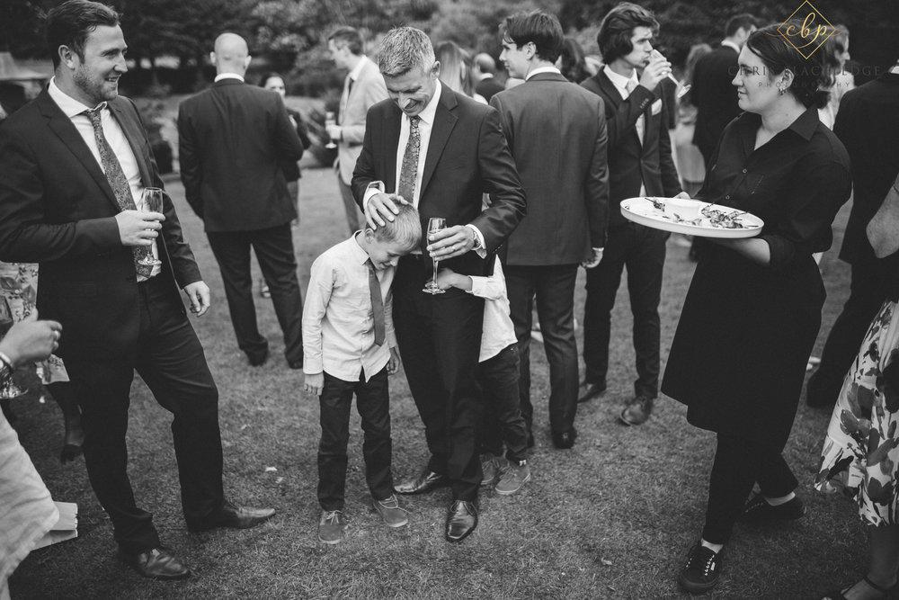 lynsted_park_wedding_photographer101.jpg