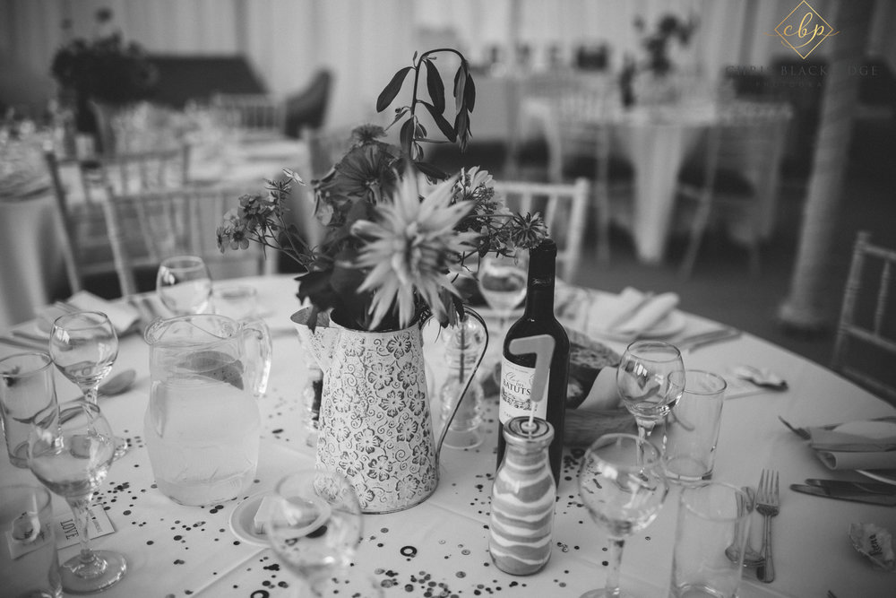 lynsted_park_wedding_photographer111.jpg