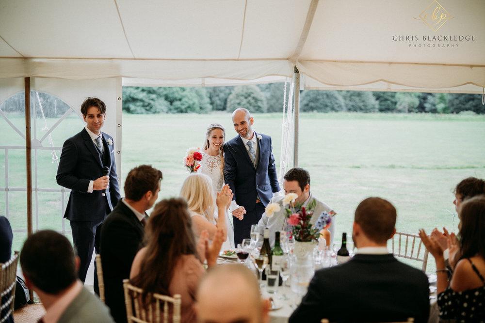 lynsted_park_wedding_photographer115.jpg