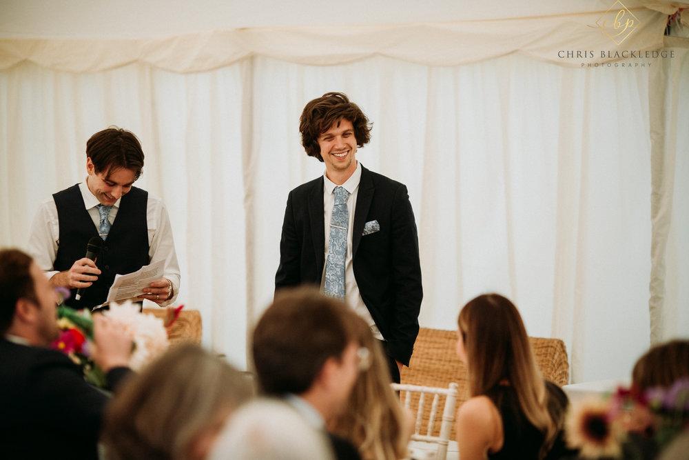lynsted_park_wedding_photographer141.jpg