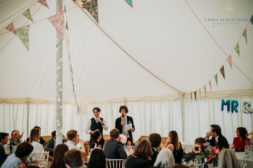 lynsted_park_wedding_photographer143.jpg