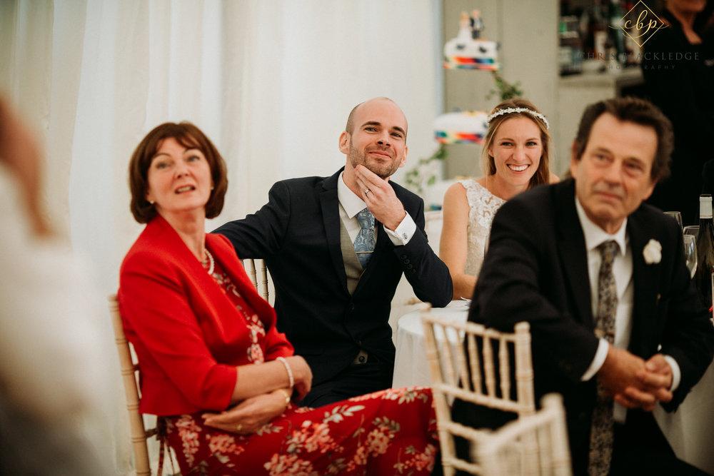 lynsted_park_wedding_photographer144.jpg