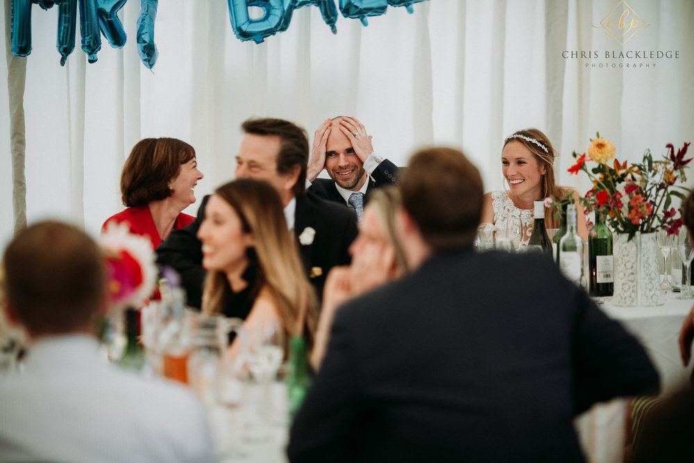 lynsted_park_wedding_photographer147.jpg