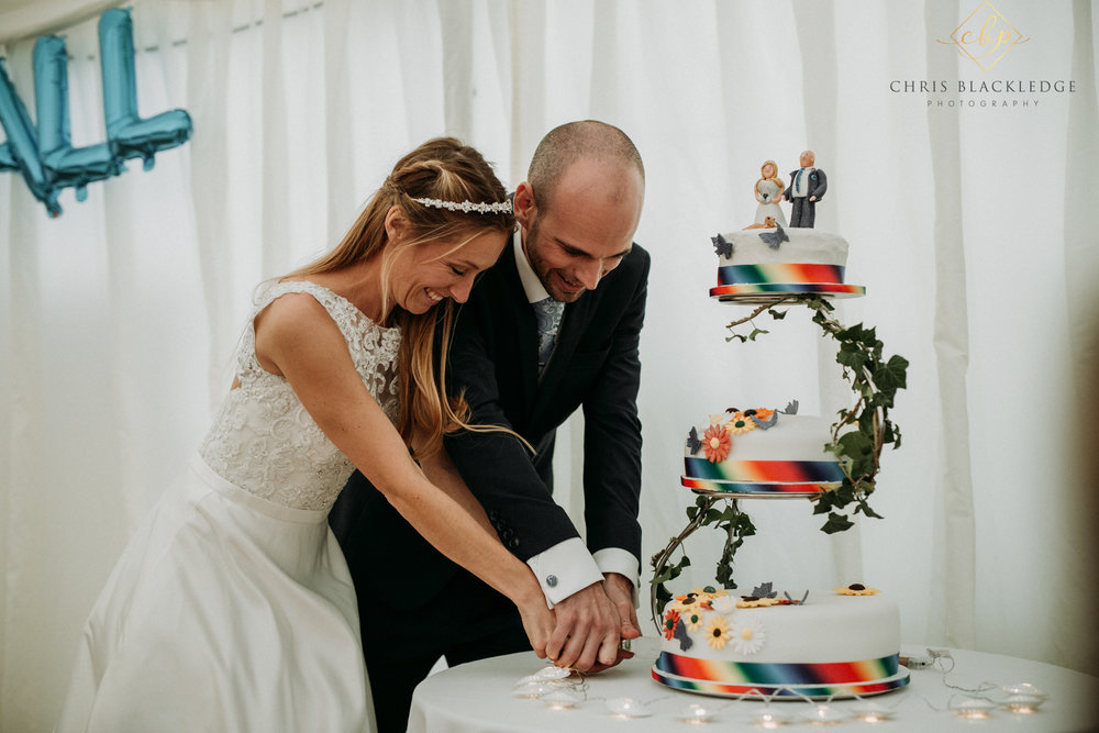 lynsted_park_wedding_photographer146.jpg