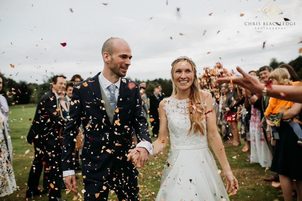 lynsted_park_wedding_photographer150.jpg