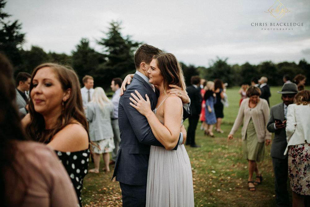 lynsted_park_wedding_photographer151.jpg