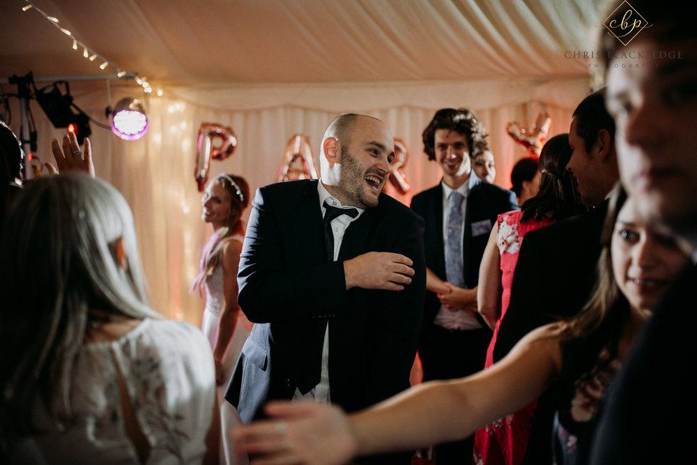 lynsted_park_wedding_photographer154.jpg