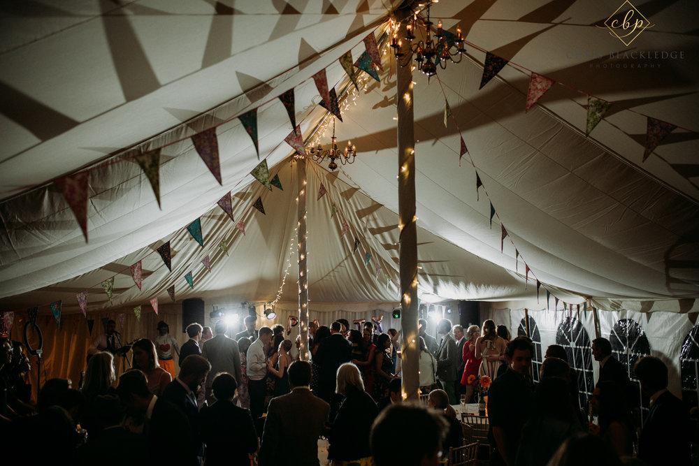 lynsted_park_wedding_photographer159.jpg