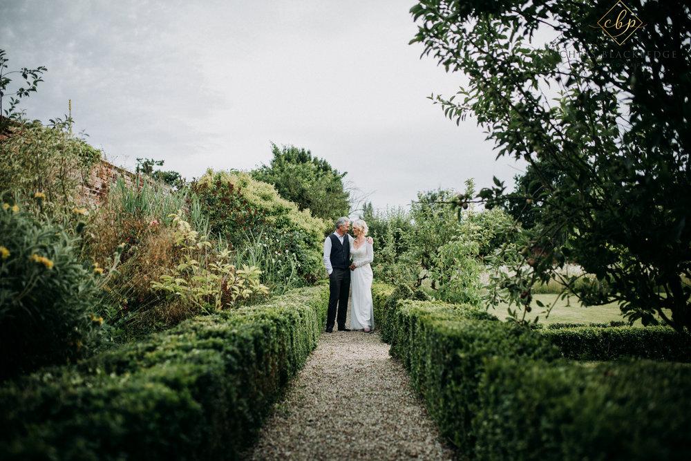 secret_garden_ashford_wedding_photographer86.jpg
