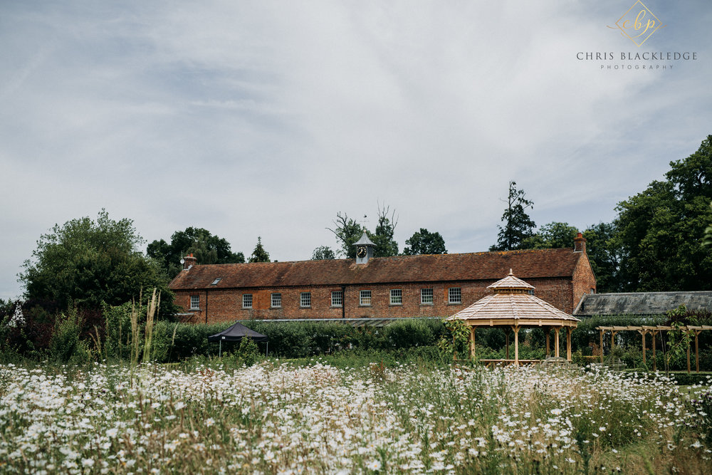 secret_garden_ashford_wedding_photographer1.jpg