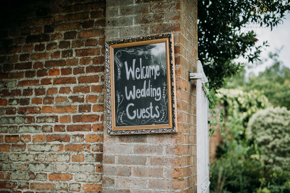 secret_garden_ashford_wedding_photographer2.jpg