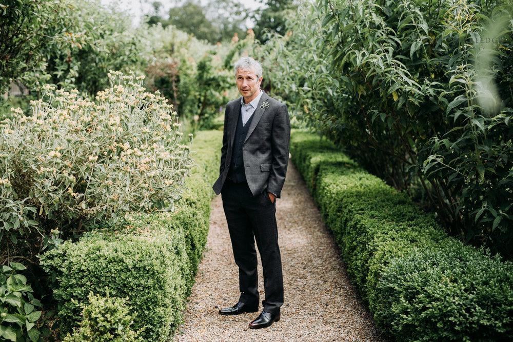 secret_garden_ashford_wedding_photographer9.jpg