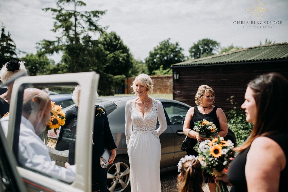 secret_garden_ashford_wedding_photographer16.jpg