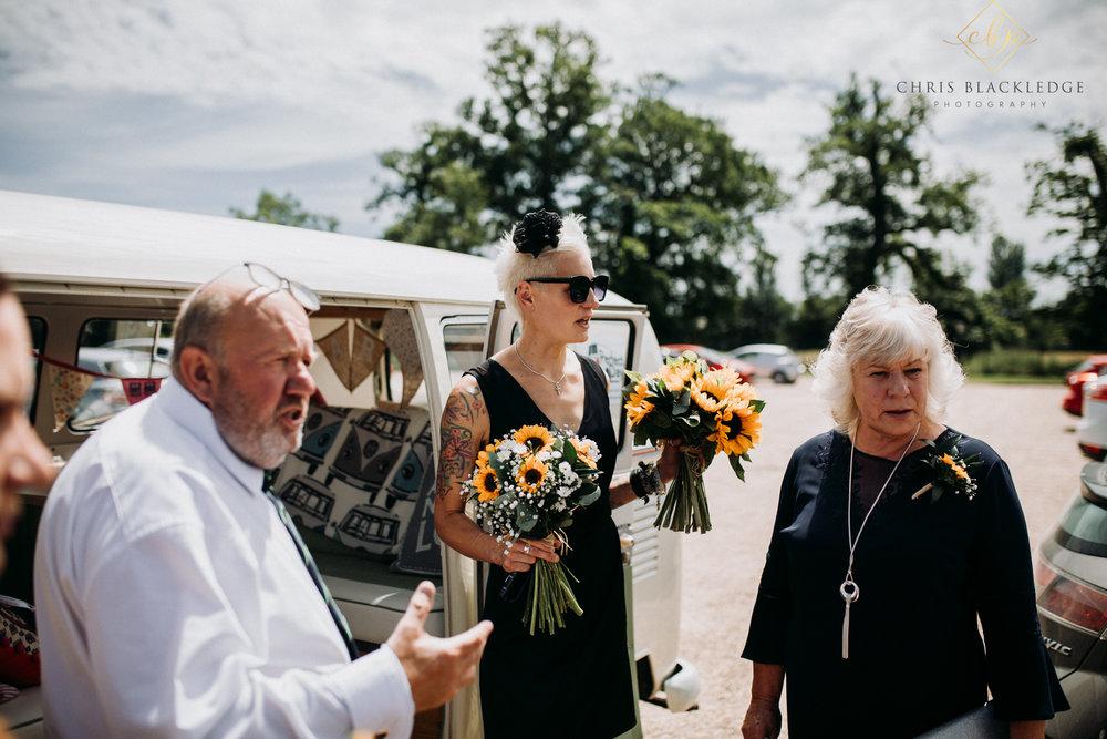 secret_garden_ashford_wedding_photographer17.jpg