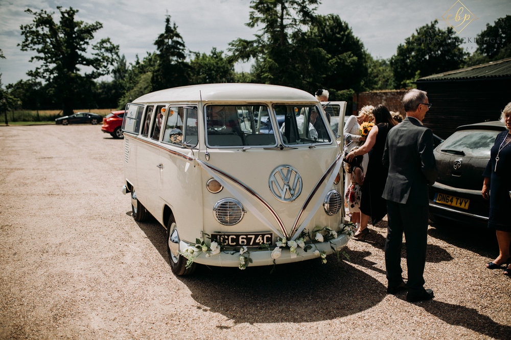secret_garden_ashford_wedding_photographer19.jpg