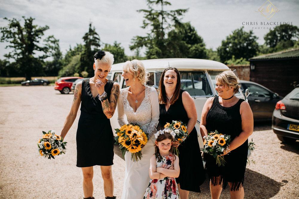 secret_garden_ashford_wedding_photographer21.jpg