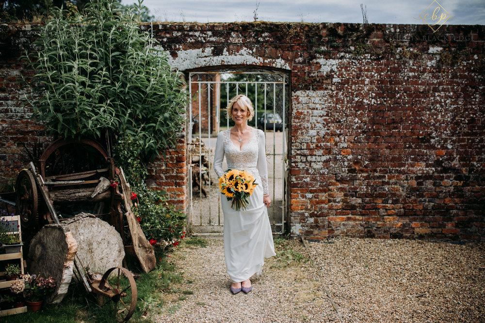 secret_garden_ashford_wedding_photographer22.jpg
