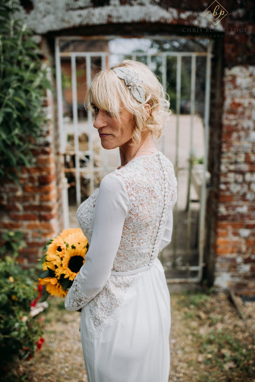 secret_garden_ashford_wedding_photographer23.jpg